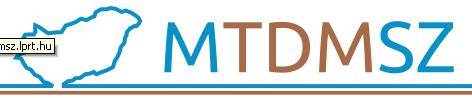 MTDMSZ Nonprofit Kft.